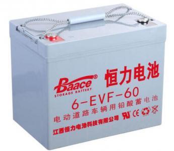 EVFbetway88com